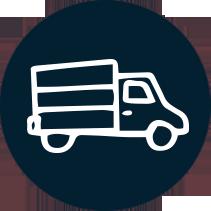 Biang Logistik